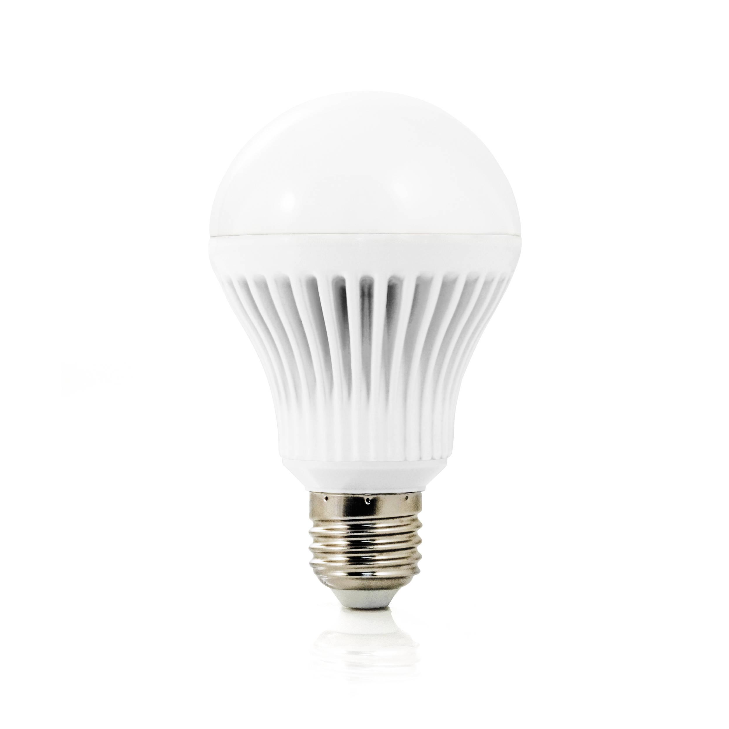 لامپ 9وات LED پیشگامان