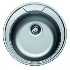 سینک ظرفشویی کن کد ۱۴۵ CAN