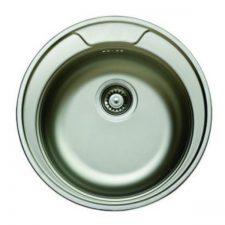 سینک ظرفشویی کن کد ۱۴۶ CAN