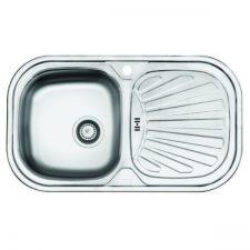 سینک ظرفشویی کن کد ۱۵۳ CAN