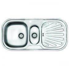 سینک ظرفشویی کن کد ۱۵۶ CAN