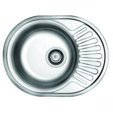 سینک ظرفشویی کن کد ۱۵۷ CAN