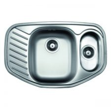 سینک ظرفشویی کن مدل ۱۷۱