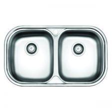 سینک ظرفشویی کن کد ۱۹۳ CAN