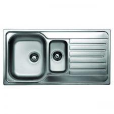 سینک ظرفشویی کن مدل ۳۰۴