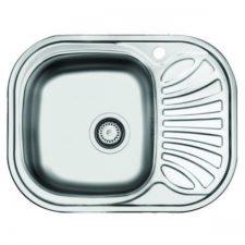 سینک ظرفشویی کن مدل ۳۰۵