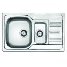 سینک ظرفشویی کن کد ۳۰۶ CAN