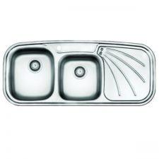 سینک ظرفشویی کن مدل ۳۱۱