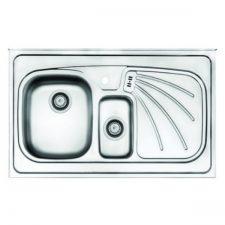 سینک ظرفشویی کن مدل ۳۱۴