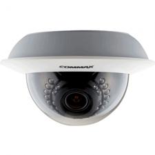دوربین دام آنالوگ مدلCAD I4V7R کوماکس