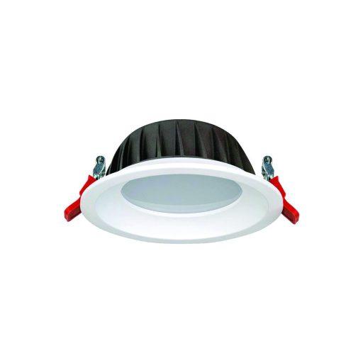 چراغ سیلندری ۴ وات LED شعاع مدل SH-2509-4w SMD