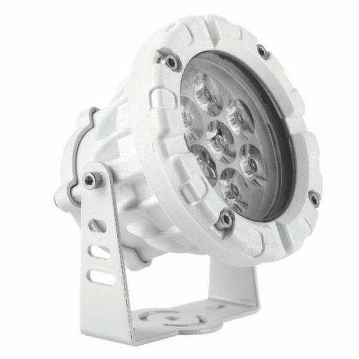 پروژکتور LED 7 وات Spotlight شعاع مدل SH-1290-7w