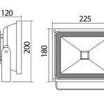 sh-panel-30w-1
