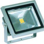 پروژکتور LED نورپردازی ۳۰ وات شعاع مدل SH-Panel-30w