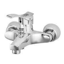 شیر حمام آبشار۱ قهرمان