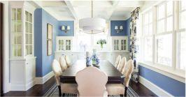 سوالات مهمی که طراح داخلی منزلتان باید از شما بپرسد
