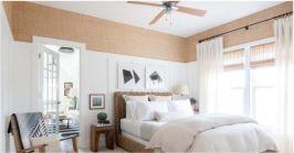 طراحی اتاق خواب و پنج نکتهای که طراح اتاق خواب شما باید از آن مطلع باشد