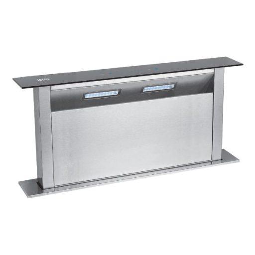 هود آشپزخانه لتو مدل H-49