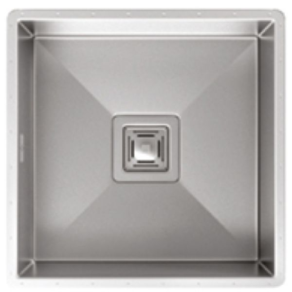 سینک ظرفشویی داتیس مدل Corian 600