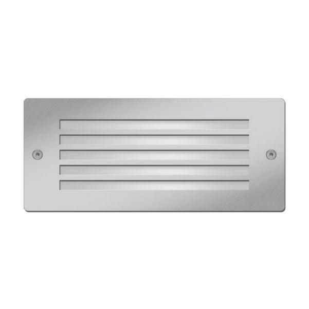 چراغ زیر پله ای شعاع SH-3085