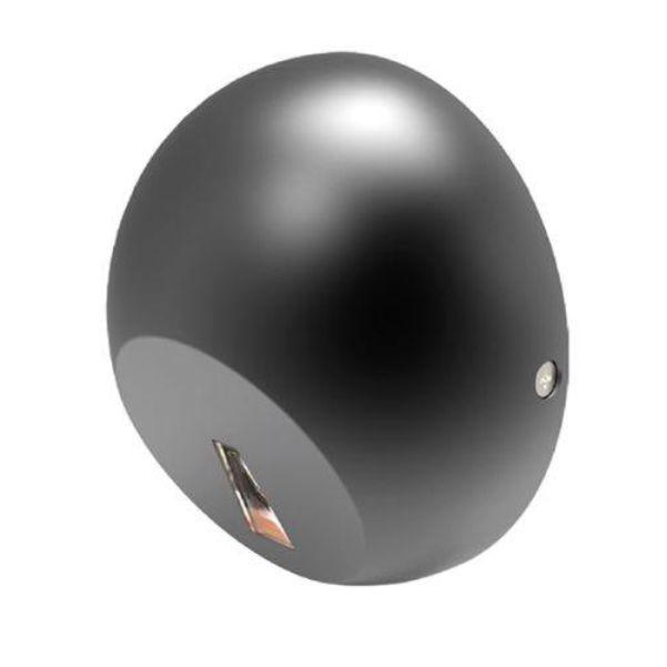 چراغ دیواری افکت دار ۳ وات شعاع مدل Blackball SH-15104