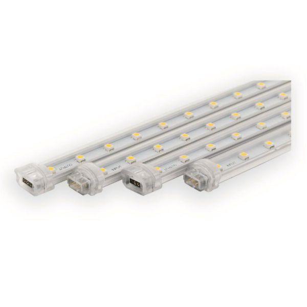 زیر کابینتی SMD شعاع مدل SH-Cabinet light-50cm