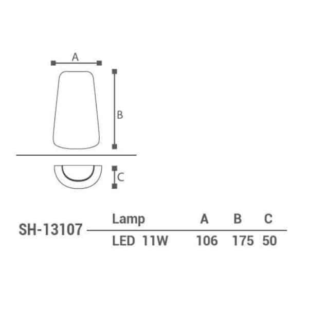 SH-13107-2