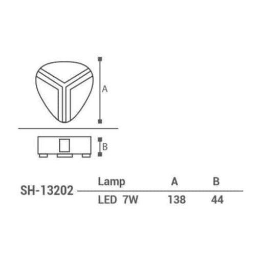 SH-13202-2