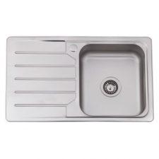 سینک ظرفشویی بیمکث مدل BS-520