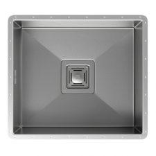 سینک زیر صفحه ای ظرفشویی سیمر مدل 410