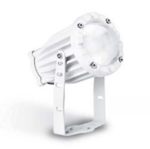 پروژکتور نورپردازی خطی شعاع SH-1397-Jet Light-10W