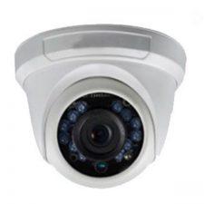 دوربین HD-TVI ورتینا Vertina مدل VHC-3240N