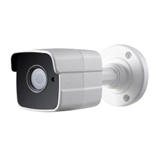 دوربین HD-TVI ورتینا Vertina مدل VHC-3320N