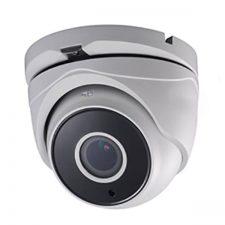دوربین HD-TVI ورتینا Vertina مدل VHC-3360N