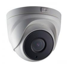 دوربین HD-TVI ورتینا Vertina مدل VHC-5260N