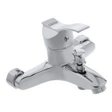 شیر حمام اوج مدل پاتریس