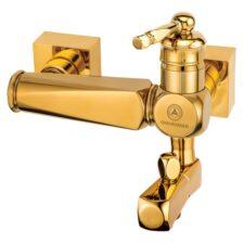شیر حمام ارس قهرمان