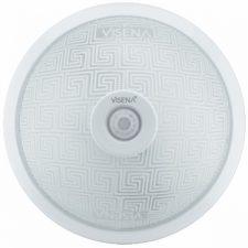 چراغ سقفی سنسوردار ویسنا VS 558