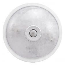 چراغ سقفی سنسوردار ویسنا VS 626