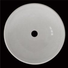 روشویی روسنگی گلسار مدل لومینوس GL8 , روشویی روکابینتی GL 8 گلسار فارس