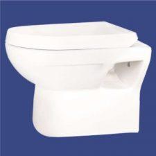 توالت وال هنگ آرمیتاژ