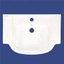 روشویی روکابینتی آرمیتاژ مدل آمیکا 50 , دستشویی کابینتی امیکا 50 آرمیتاژ