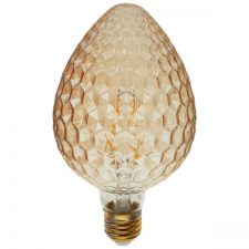 لامپ دکوراتیو بروکس کد 4110