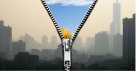 روش های از بین بردن آلودگی و تصفیه هوای خانه