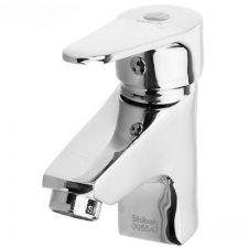 شیر روشویی شیبه مدل آبان