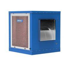 کولر آبی سلولزی انرژی مدل EC0550