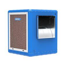 کولر آبی سلولزی انرژی مدل EC0550E