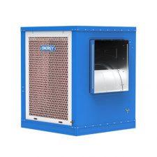کولر آبی سلولزی انرژی مدل EC0700