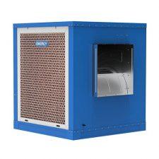 کولر آبی سلولزی انرژی مدل EC110D